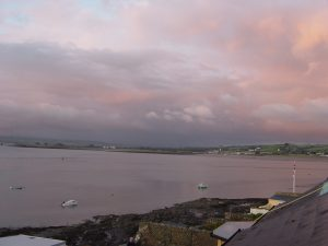 dawn-breaks-in-appledore